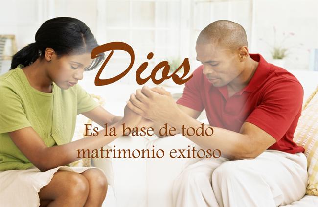 Matrimonio Catolico Y Adventista : Una oración por su matrimonio… para orar juntos david