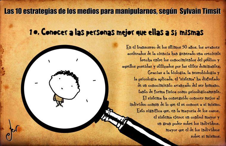 10_conocer_a_las_personas_mejor_1710499