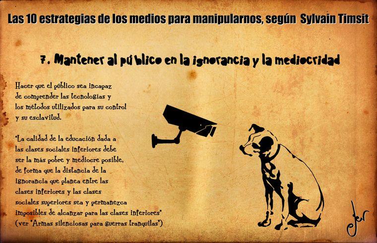 manipulacion_7_la_ignorancia_1693589