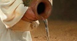 Shevat: la manifestación de las vasijas llenas de tesoros
