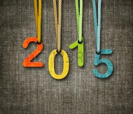 feliz-aa-o-nuevo-2015