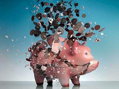 Ahorro-monedas