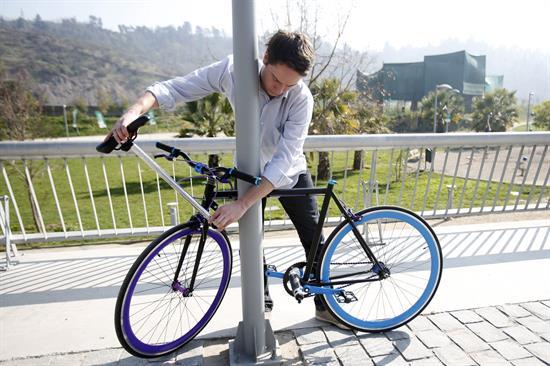 Bicicleta_Chile2