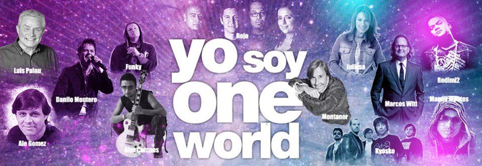 Slide One World 121212