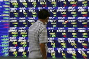 crisis-economica-global-2079968w300