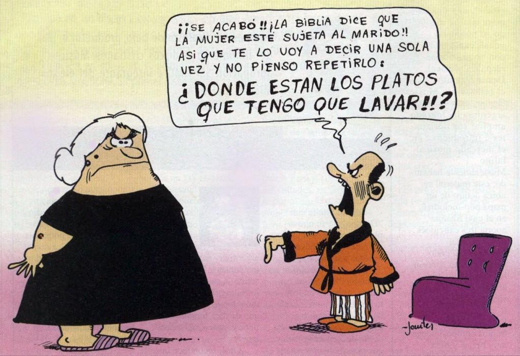 pastor-mujer
