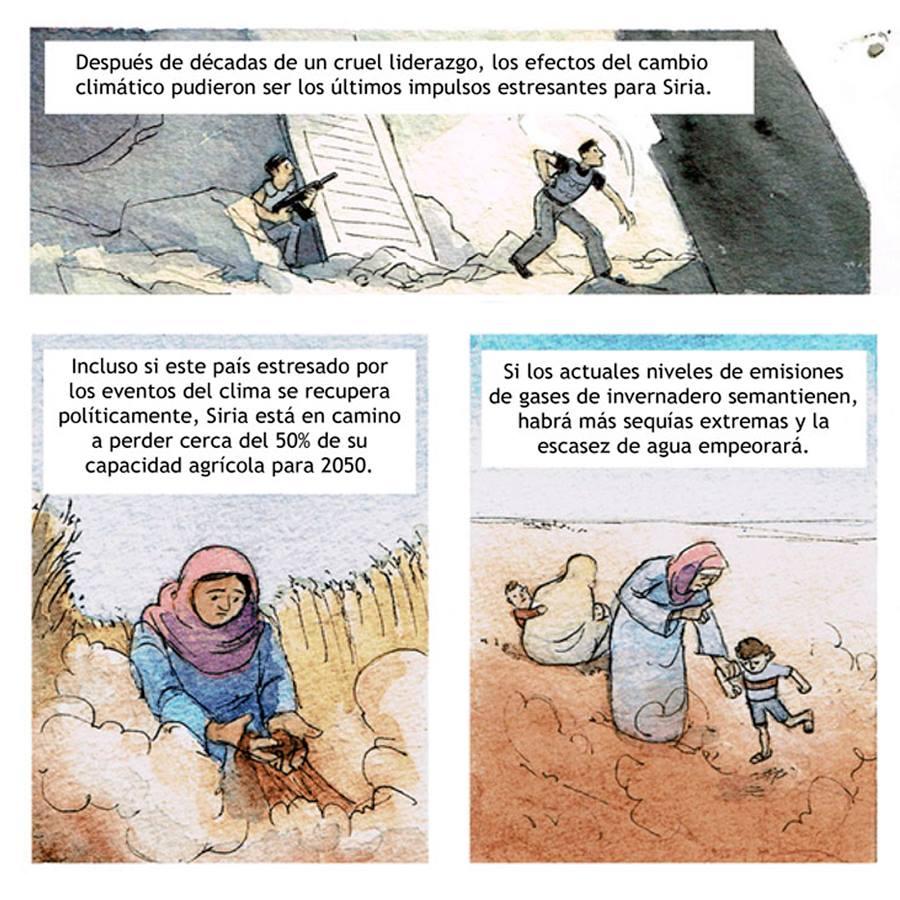 143 siria