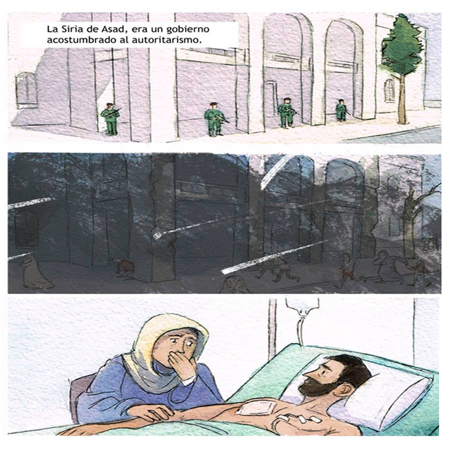 76 siria