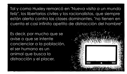 Huxley-placer