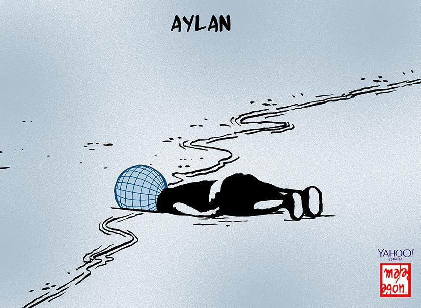 aylan-kurdi-mundo
