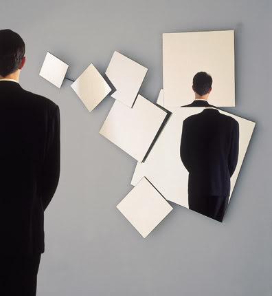 espejo_mirallmar