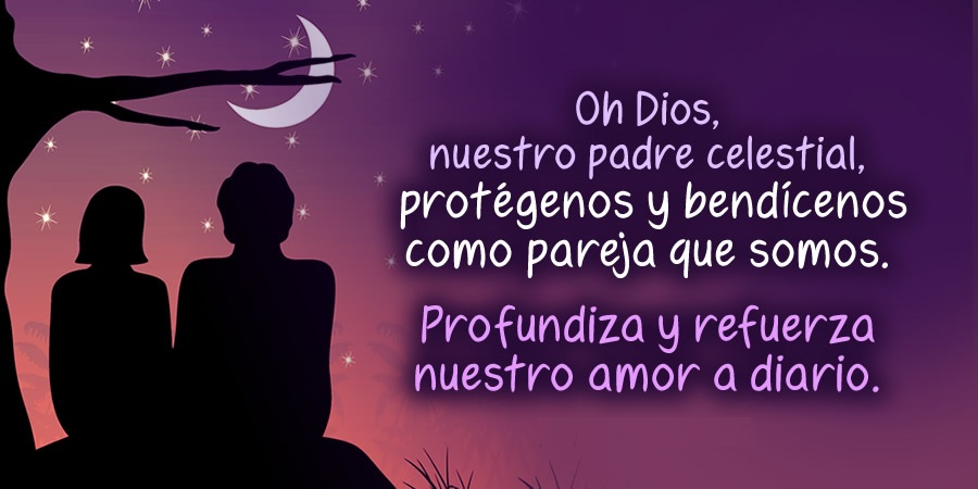 oracion_de_pareja