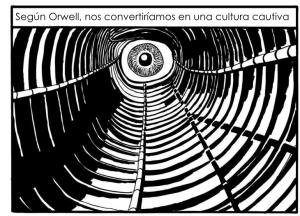 orwell-culturacautiva