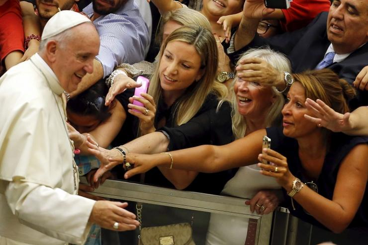 pope-francis-and-women