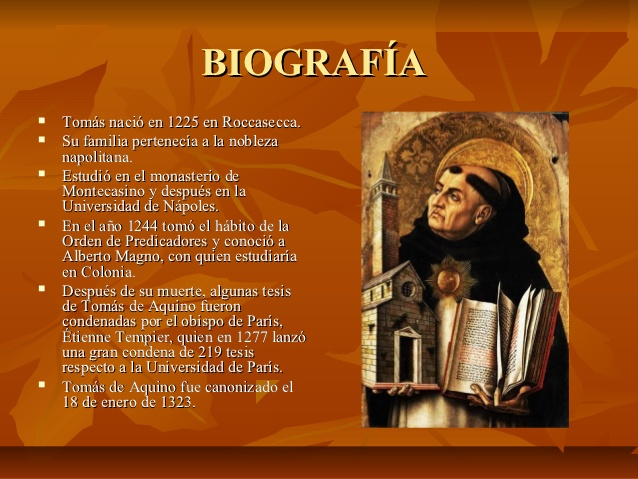 santo-tomas-de-aquino-presentacion-2-638