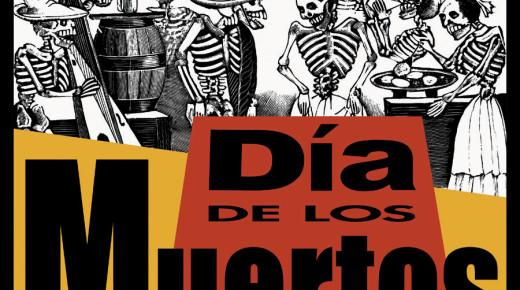 Día de los Muertos: El Halloween de los Aztecas que tiene a México bajo juicios divinos