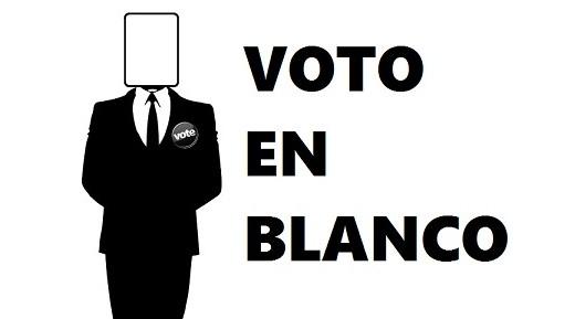 Argentina: ¿Cómo influye la cantidad de electores y el voto en blanco? … Adrián Paenza responde