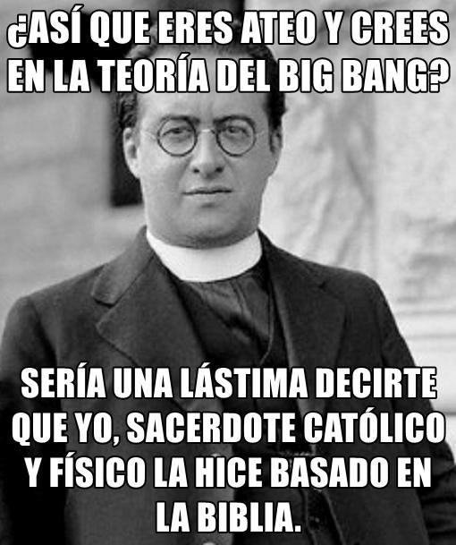 ateo-big-bang