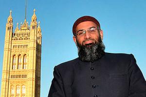 clerigo-musulman