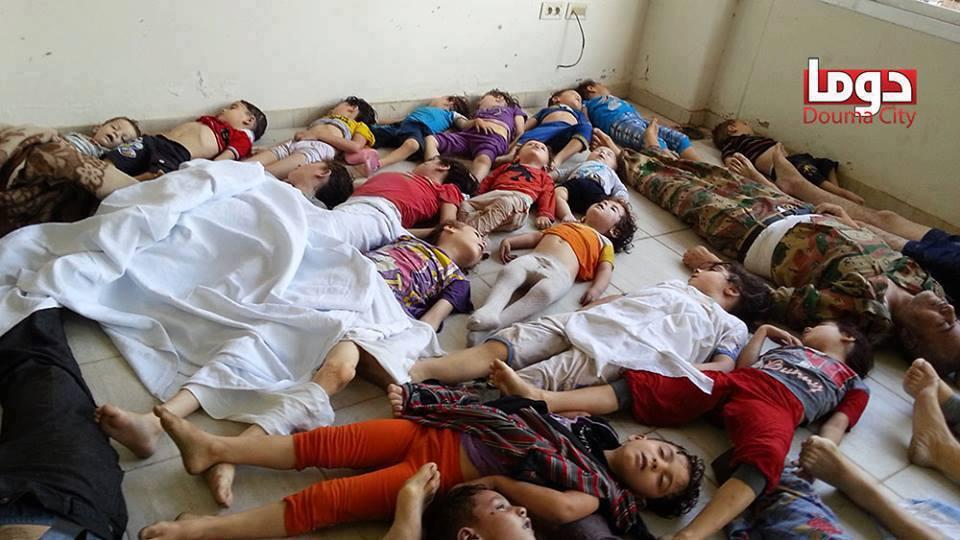 niños-muertos-siria