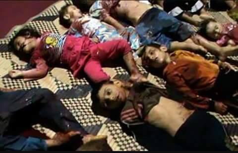 niños-siria-m
