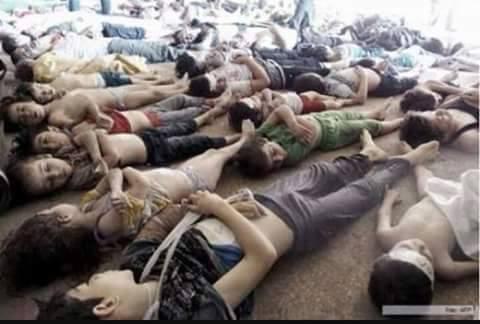 niños-siria-m2