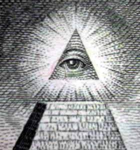 ojo-piramide
