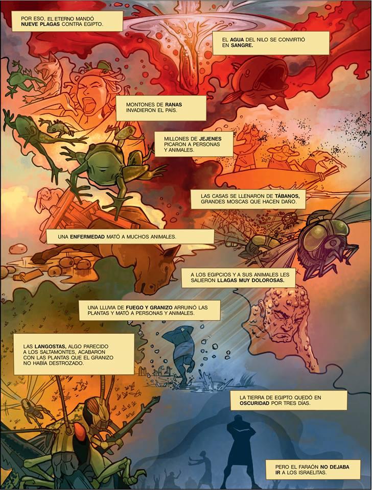 Comics-10-plagas