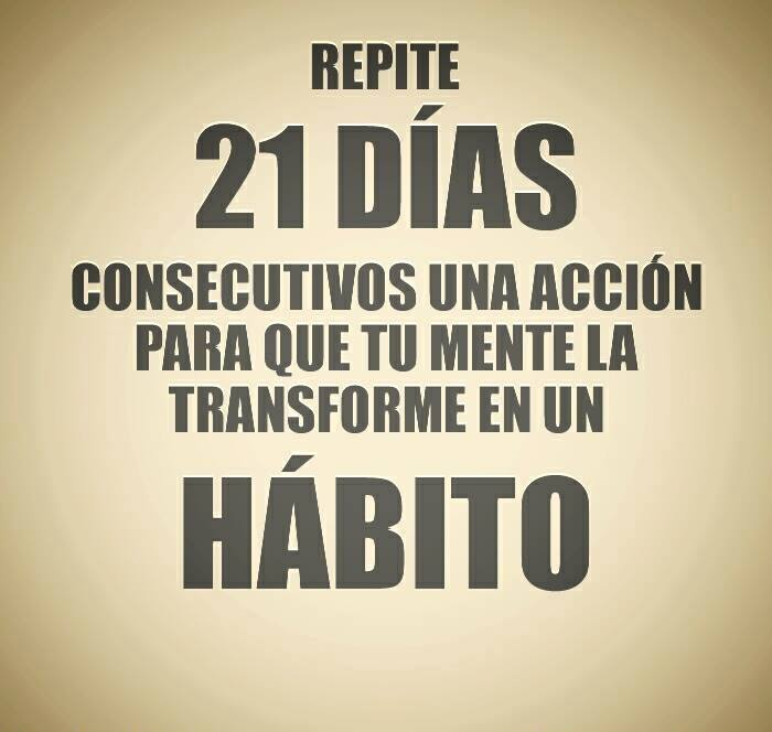frase-21-días-hábitos