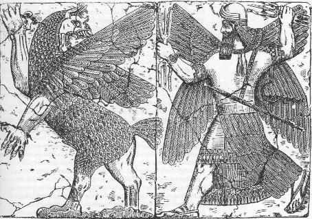 marduk-contra-tiamat