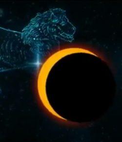 El Gran Eclipse Americano y la Gran Señal del Cielo.