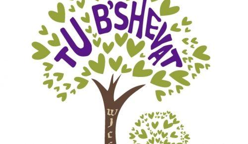 ¿Cuál es el Significado de Tu B'Shevat en nuestro Tiempo?