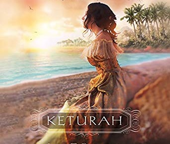 Image result for Keturah is Hagar