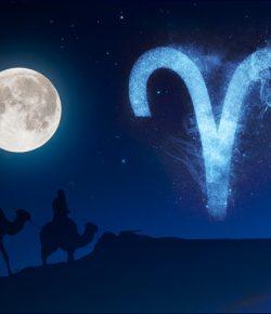 El Rosh Jodesh: Regalo Divino para los Primogénitos…(Mandamiento de Lunas Nuevas).