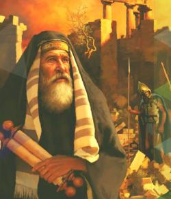Ezrá haSofer y el Ayuno del 10 de Tevet