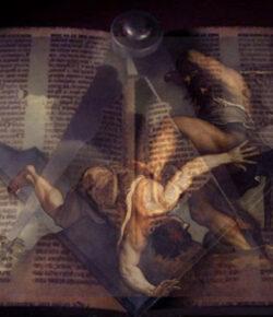 Caín y Abel Descodificados