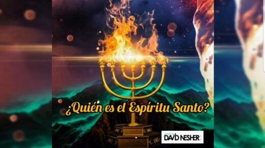 Pregunta Profunda: ¿Quién es el Espíritu Santo?… ¡He Aquí una Maravillosa Respuesta!
