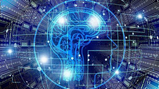 """El Gran Reseteo apunta a Políticas de Implantación de """"Escáneres Cerebrales"""""""