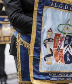 Un Ex masón responde: ¿La Masonería promueve leyes de aborto, matrimonio gay y eutanasia?