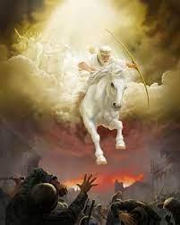 El Mesías Yeshúa revelado en la Parashá y Haftará Nitzavim