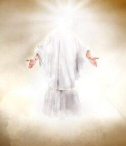 ¿Qué o Quién es la Imagen de Dios?